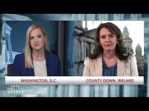 Ireland Prepares for Abortion Referendum