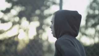 Sammy Adams - I Wish