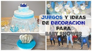 Juego Baby Shower Buxrs Videos Watch Youtube In Pakistan Without