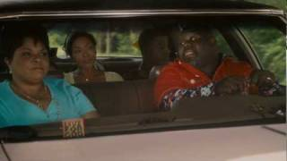 """Tyler Perry's Meet the Browns - 4. """"Leroy Brown"""""""