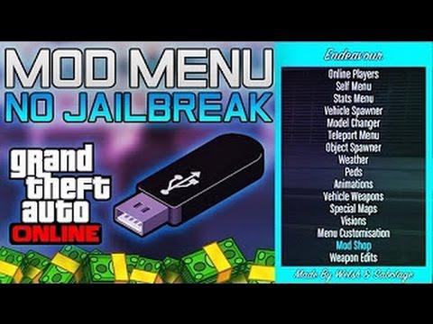 Black ops 2 ps3 jailbreak download | Download black ops 2 zombies