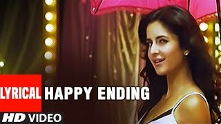 Happy Ending | Tees Maar Khan | Feat. Akshay Kumar |  Katrina Kaif | T-Series