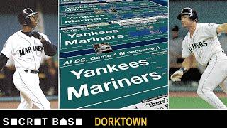 The Battle for Seattle | Dorktown