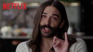 Queer Eye: Season 4   Official Trailer   Netflix