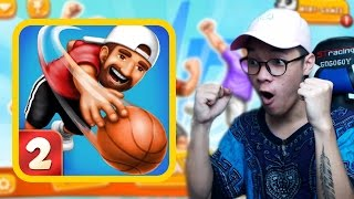 PERSONIL BARU DUDE PERFECT | DUDE PERFECT 2 | Indonesia Android Gameplay