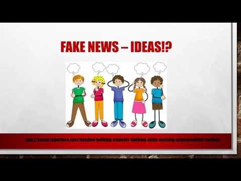 Risk & Media Assignment PPT