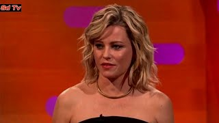 FULL Graham Norton Show 22/11/2019 Lewis Hamilton, Elizabeth Banks, Kylie Minogue, Ricky Gervais