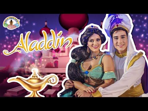 Xxx Mp4 Cia Era Uma Vez Um Mundo Ideal Aladdin 3gp Sex