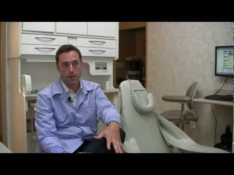 Family Dentist Madison | 608-222-9142 | Will it hurt?