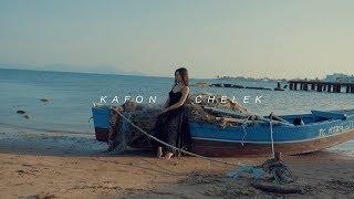 Kafon - Chelek   شالك (Official Music Video)