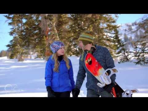 Dove Cameron And Luke Benward - Cloud 9 - Music Video - Official Disney Channel UK HD