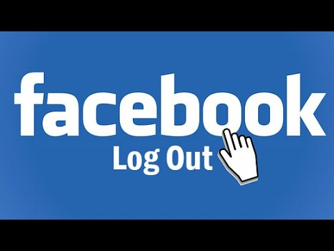 How To Logout Facebook From Other Devices