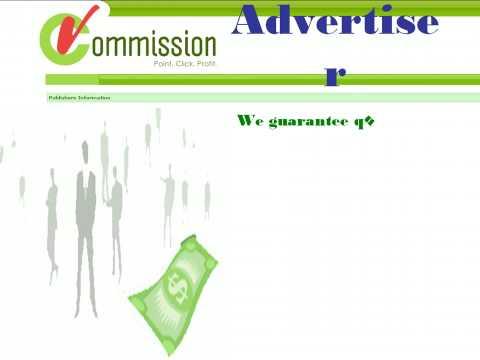 Make Money On CPA Network