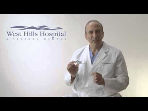 What Should I do with a Blister from a Burn? - Alexander Majidan, MD - Reconstructive Surgeon