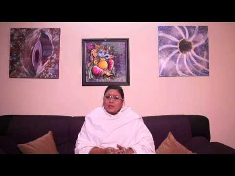 Black Magic Symptoms Test (Hindi):mahakali vedic healing shelter:usa,uk,uae,india,Singapore,canada