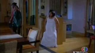 Download Jomnong Snae Peakdey [episode 12-2] Video