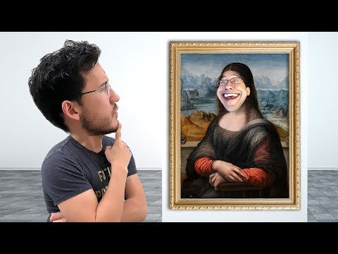 THE MOST BEAUTIFUL ART | Four Last Things - Part 1
