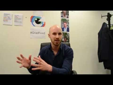How do I get a job in sales?  - Talk to GradEye