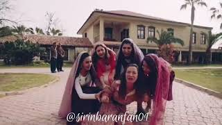 Download Sirin Baran 💕 Video