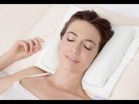 Sleep Wrinkles [DermTV.com Epi #526]
