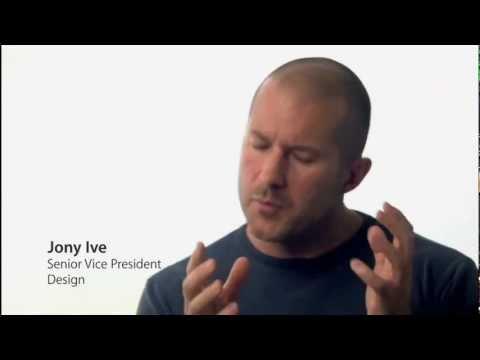 Apple - MacBook Pro Unibody ابل - ينيبودي الماك بوك برو بالعربية