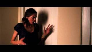 "Crazy, Stupid, Love - ""this Is Love"" Tv Spot - In Cinemas September 23"