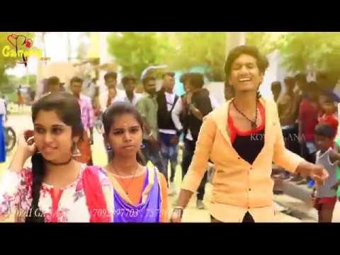 Xxx Mp4 Chennai Gana Kovai Gana Guna Love Song Retta Jadayila The Real Love Story 3gp Sex