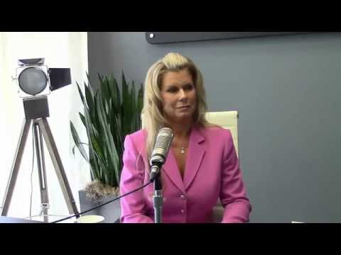 Orange County Divorce Mediation Infidelity with Finances - Recommendations - Part Two