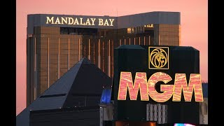 """BREAKING NEVER SEEN EVIDENCE - MGM & JESUS CAMPOS EXPOSED """"Hero or Shooter?"""""""