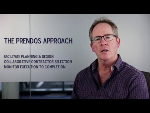 What is Project Management?  The Prendos Approach