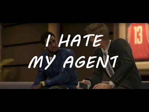 NBA2K15 MyCareer - Lilard is hurt, Gatorade or Sprite, & I NEED PHARRELLS HELP!!!!!!!