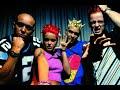Aqua Candyman Lollipop With Lyrics mp3