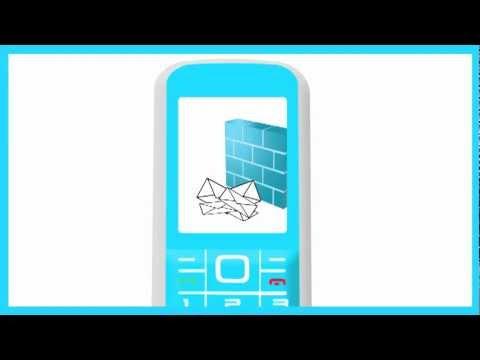 Lebara Mobile Help: Solve your problems sending SMS