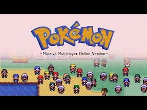 How to play Pokemon Online