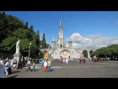 Lourdes | France