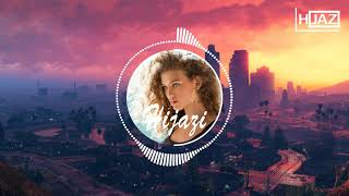 Elyanna - انت ايه - Enta Eh (Hijazi Remix) Deep House