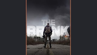 THE BRINK Official Trailer 2019 Post-Apocalyptic Sci Fi