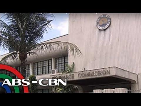 TV Patrol: Insurance company, inireklamo: P85-K, agarang na-charge sa credit card ng babae