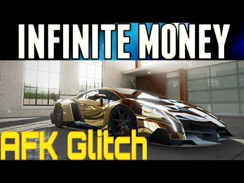 Infinite Money AFK GLITCH | Forza5 | Easy, unlimited & not patched!!