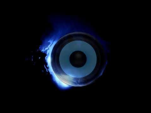 White Lies - Death (Chase & Status Remix)