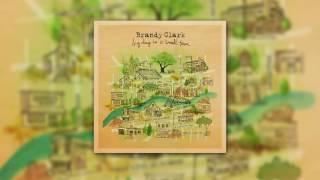 Brandy Clark - Drinkin' Smokin' Cheatin' (Official Audio)