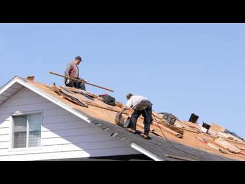 Prescott Roofing and Roof Repair