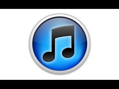 How to turn on Bonjour Services on iTunes for PC