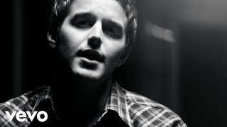 Easton Corbin - Are You With Me (Official Music Video)