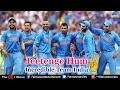 World Cup Hamara Hai Official Hindi Songs Audio Jukebox