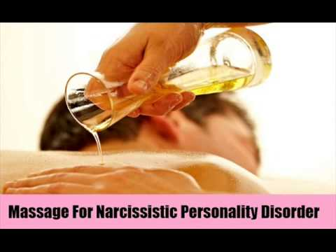 9 Best Natural Cures For Narcissistic Personality Disorder