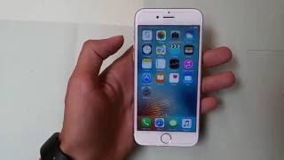 طريقة رفع صوت الايفون iPhone بشكل كبير ورهيب