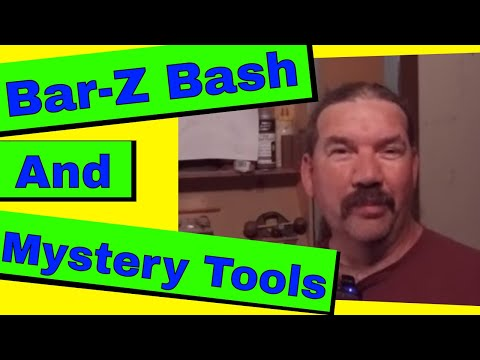 Bar Z Summer Bash 2018: you going?