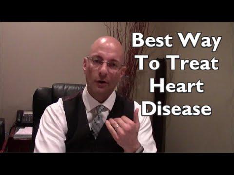 Heart Disease   Causes, Symptoms, Treatments