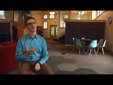 Stanford Interdisciplinary Graduate Fellow: René Kizilcec